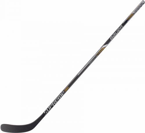 Bauer Supreme 190 Senior hokejka
