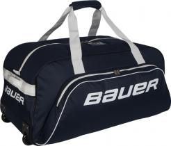 Bauer S14 taška