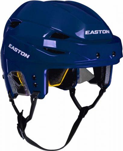 Easton Stealth E600 SR helma