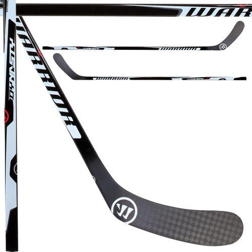 Warrior HD3 INT hokejka