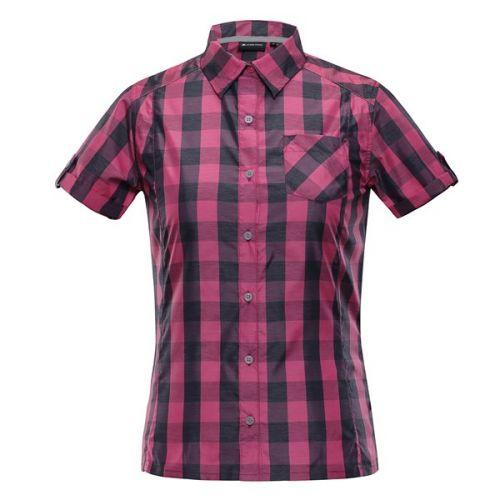 Alpine Pro LURINA košile