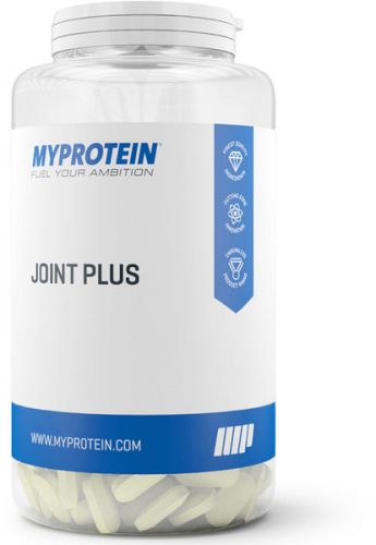 Myprotein Joint Plus 90 tablet