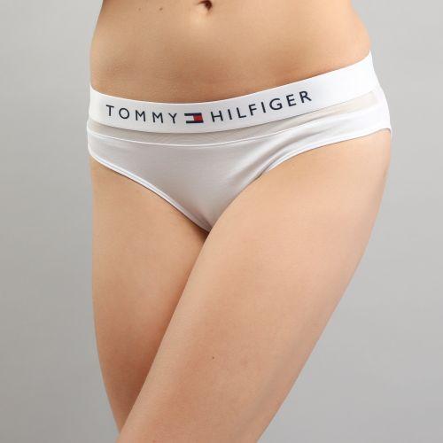 Tommy Hilfiger Bikini kalhotky