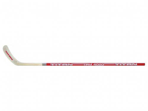 Jofa Titan 4020 Senior hokejka
