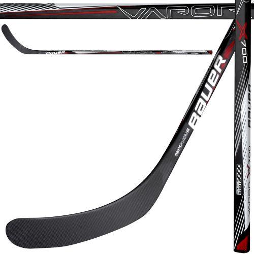 Bauer Vapor X700 Junior hokejka