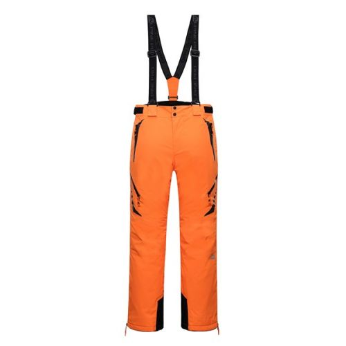Alpine Pro NUDD 2 Kalhoty