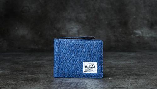 Herschel Hank peněženka