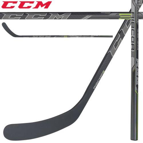 CCM Ribcore 28K Senior hokejka