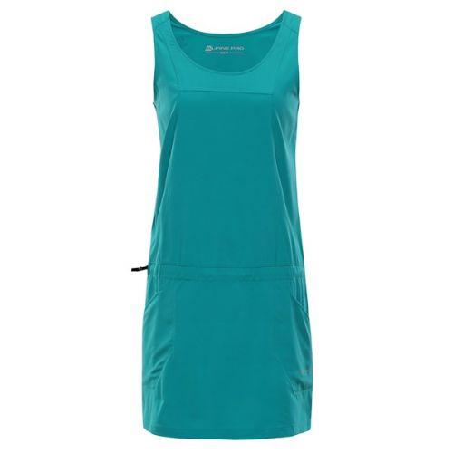 Alpine Pro VAKIA šaty