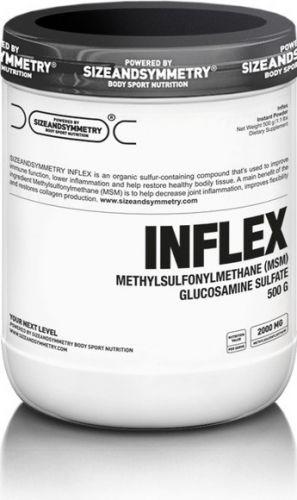 SizeAndSymmetry Inflex 500 g
