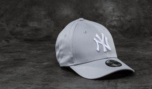 New Era Youth 9Forty MLB League New York Yankees kšiltovka cena od 499 Kč