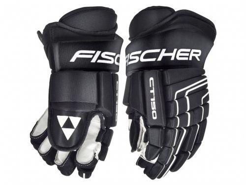 Fischer CT150 Junior rukavice