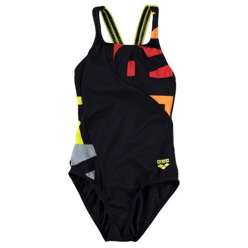 Arena Odense Panel Swim plavky