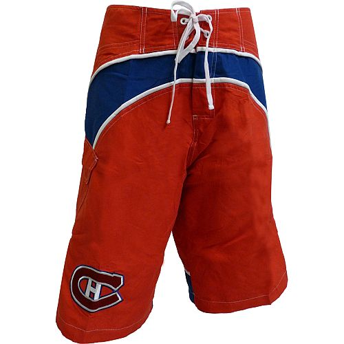 Calhoun Board Montreal Canadiens plavky