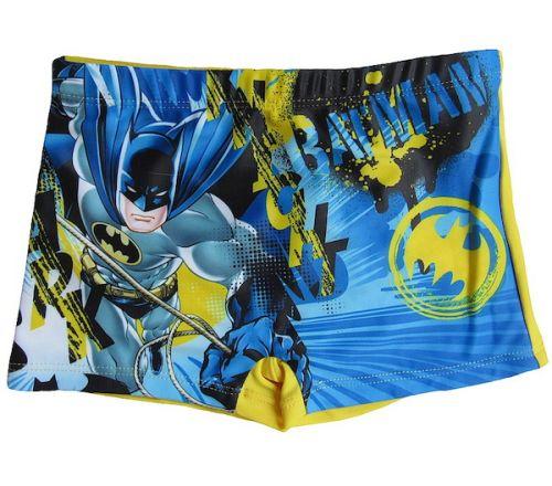 Sun City Batman plavky