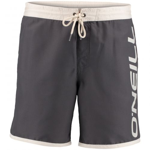 O'Neill Pm Naval Shorts plavky