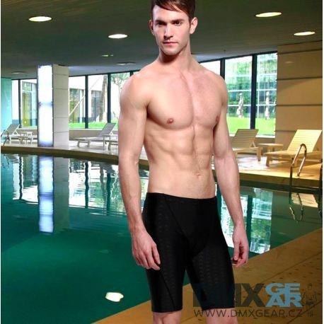 AQUX Winner plavky