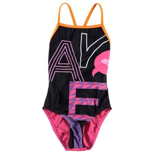 Arena Folk Swim Suit plavky