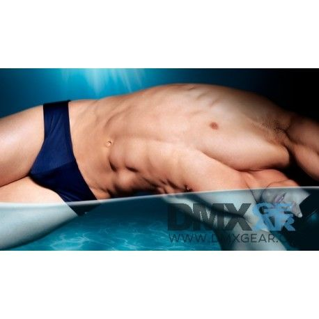 AUSSIEBUM Swish Brief Regatta plavky