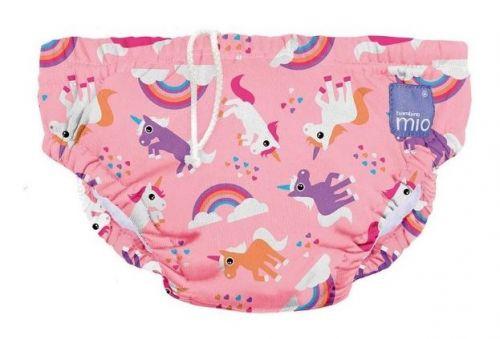 Bambino Mio Dětské plavky