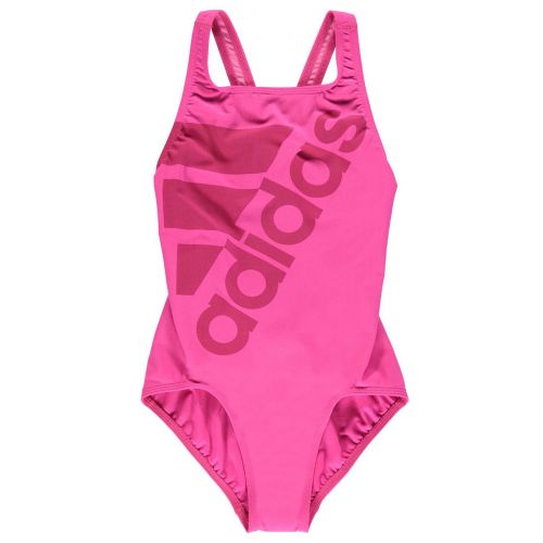 adidas INF Sol Suit Grl72 plavky