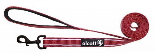 Alcott vodítko s reflexními prvky 180 cm