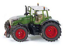 SIKU Farmer Traktor Fendt 1050