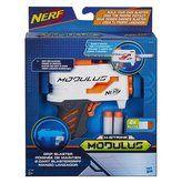 Hasbro Nerf Modulus Doplňky