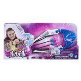 Hasbro Nerf Rebelle Luk Wingspeed