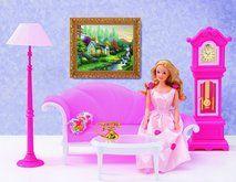 Lamps Glorie Luxusní nábytek
