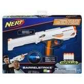 Hasbro Nerf Modulus BarrelStrike Blaster