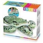 Intex Vodní vozidlo mořská želva 57555