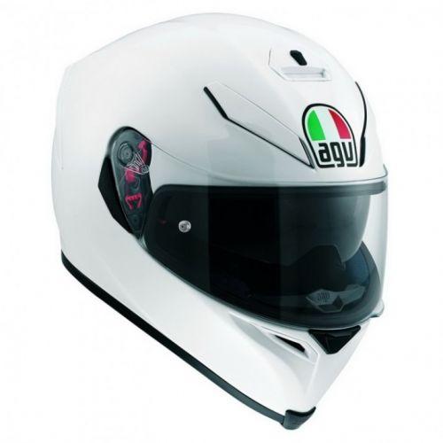 AGV K-5 S helma