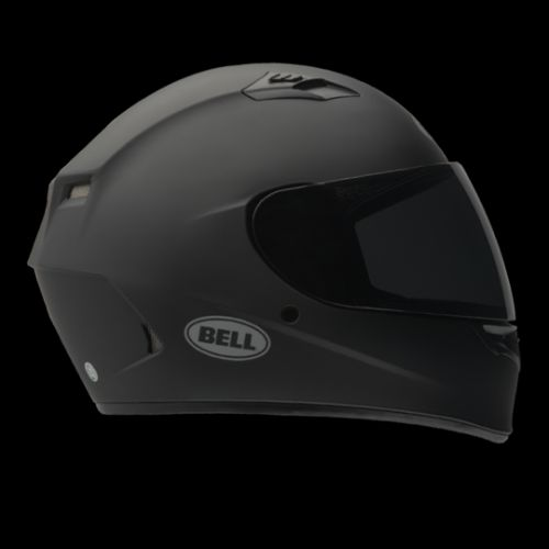 BELL Qualifier Solid helma