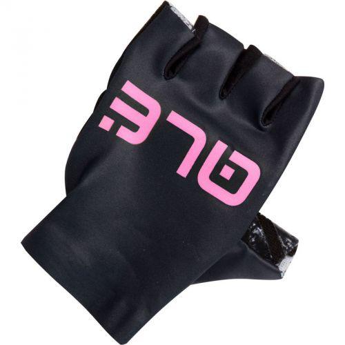 Alé Letní cyklistické rukavice