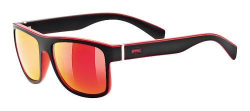 Uvex Lgl 21 brýle