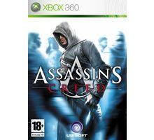 Assassin's Creed pro Xbox 360