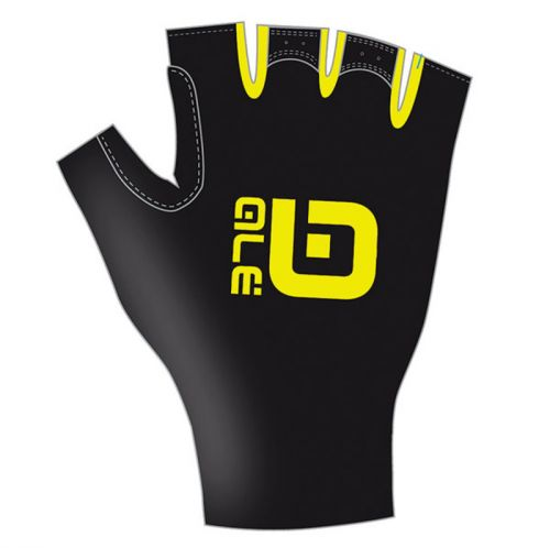 Alé Crono rukavice