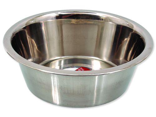 DOG FANTASY nerezová miska 1570 ml