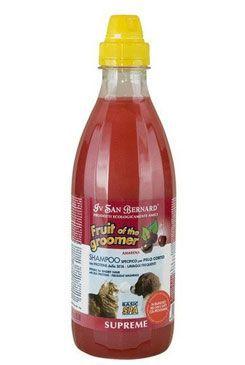 Iv San Bernard Šampon Amarena 500 ml