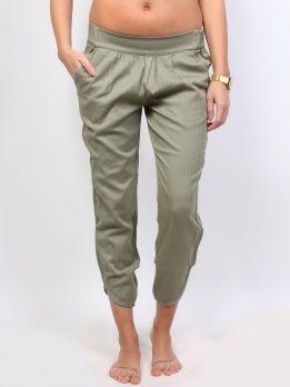 RVCA Daydream kalhoty