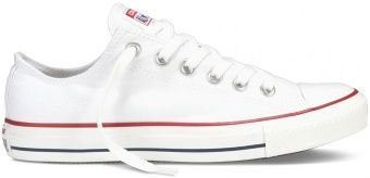 XXL obrazek Converse Ct All Star optical boty