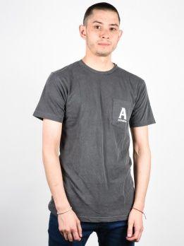 Altamont Friz Pocket triko