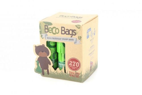 Beco Bags 270 Value