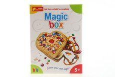 Lamps Vytvoř si magickou krabičku cena od 93 Kč