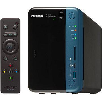 QNAP TS-253B-4G