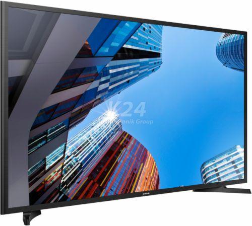 Samsung UE40M5002 cena od 9990 Kč