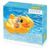 Intex 56286 cena od 549 Kč