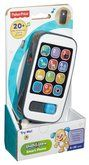 Fisher Price Smartphone