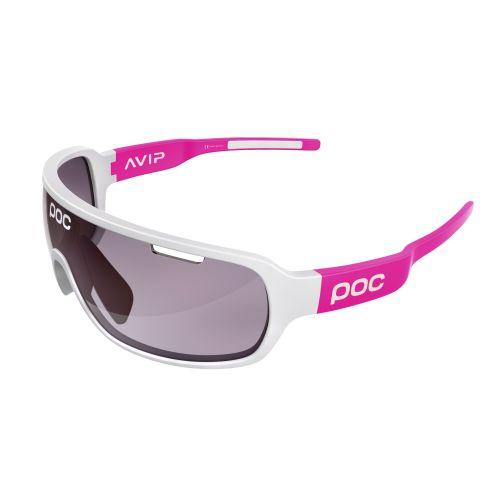 Poc Dobl5011 brýle